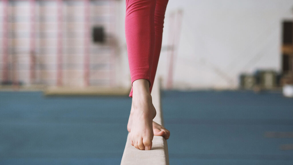 Can Physiotherapy Help